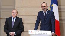 Le projet de loi«asile et immigration» présenté mercredi en conseil des ministres
