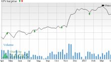 BB&T's (BBT) Q1 Earnings & Revenues Beat Expectations