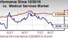 Intrexon (XON) Q2 Loss Narrower than Expected, Revenues Miss