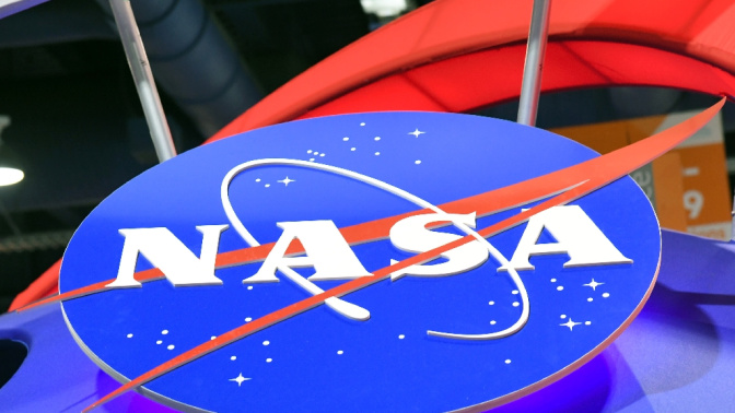NASA scientists name 'worst' space film ever