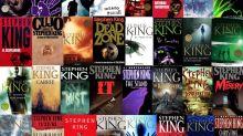 Stephen King está de moda: todas las adaptaciones que están en marcha