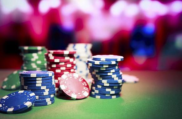 Two research teams taught their AIs to beat pros at poker
