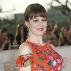 'Peaky Blinders' actor Helen McCrory dies of cancer at 52