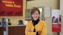 Top Wells Fargo exec overseeing revamp wants bank to 'own' its issues
