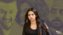My Punjab is Not So Weak: Kanika Dhillon on 'Manmarziyaan' Row