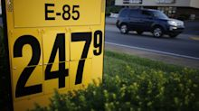 White House to Meet With Oil, Biofuel Makers in Bid for Deal