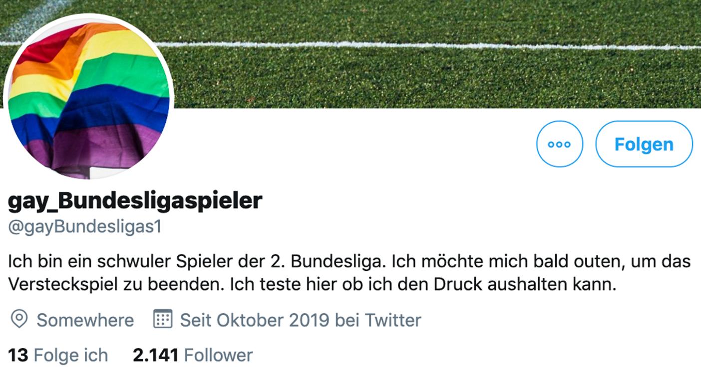 Gay_bundesligaspieler