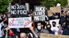États-Unis: mort d'un adolescent noir asphyxié dans un centre pour délinquants