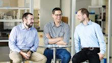 Kleiner Perkins leads another financing round of Framingham-based startup