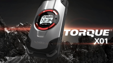 Kyocera's rugged new flip phone takes 'military-grade' to a whole new level