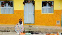 """""""Jerico : le vol infini des jours"""" : documentaire sur une Colombie nostalgique"""