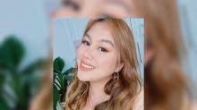 Duterte fans boycott cosmetics firm after founder blasts gov't typhoon response