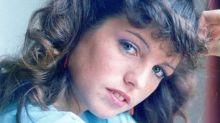Helen McCourt's mother 'horrified' after daughter's killer gets parole despite never revealing location of her body