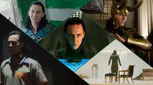 'Loki' on Disney+: The story of Tom Hiddleston's Marvel character so far