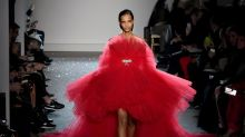 Giambattista Valli Is Collaborating with H&M So You Can Dress Like a Princess IRL