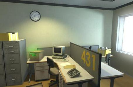 The Stanley Parable sales exceed expectations by a lot