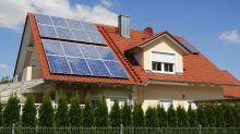 Solar Stocks: Sunnova's Debut, Q2 Earnings, and More