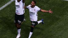 Ceará e Fortaleza disputam a contratação de Everaldo