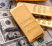 Gold Price Forecast – Gold Markets Continue to Grind Higher