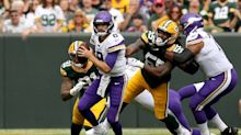 Assessing Packers' 2021 schedule by opponent quarterbacks