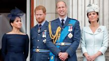 Prince Harry's 'feud' with royal family 'worse than we thought'
