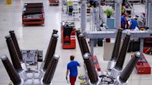 Siemens Energy Slumps on Debut Pushing Value Below Expectations