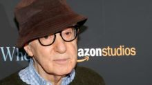 Brought to book: Woody Allen's memoir is the most damning indictment yet