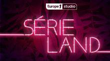 """Ep 13 : """"Emily in Paris"""", """"Dix pour Cent"""" saison 4 et les guests dans les séries"""