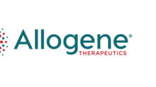 Allogene Therapeutics Announces November and December 2020 Virtual Investor Conference Participation