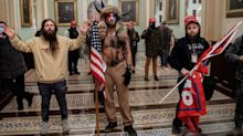 Capitol Insurrectionists Said They Were Following Trump's Orders