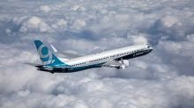 Boeing Reports Stunning Q4 Loss As 737 Max Costs Double; Stock Jumps