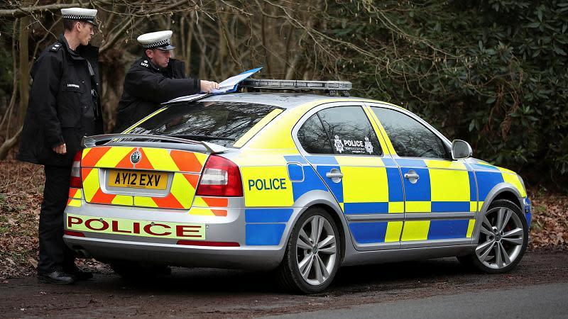 Off track betting avondale az police arbitrage sports betting investments