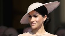10 beauty products to help you glow like Meghan Markle, no royal wedding required