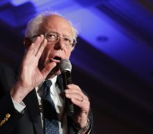 Sanders wants to cancel all student loan debt, even for the wealthy