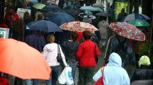 Confiança do consumidor alemão enfraquece e lança duvidas sobre recuperação forte