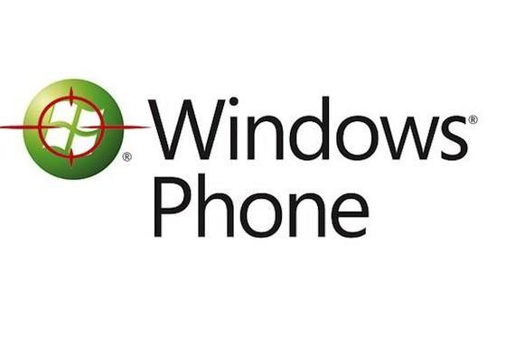Windows Phone 7.5 SMS bug breaks messaging hub, hard reset is the only remedy