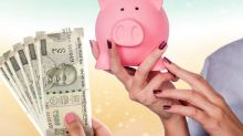 Women's Day 2019: 4 smart money management tips for single moms
