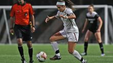 BC Women's Soccer vs. Pittsburgh: HOW TO WATCH