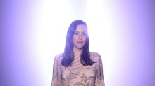 Liv Tyler's Awesomely Honest Account of Modeling Underwear at Age 39: She Was 'Terrified'