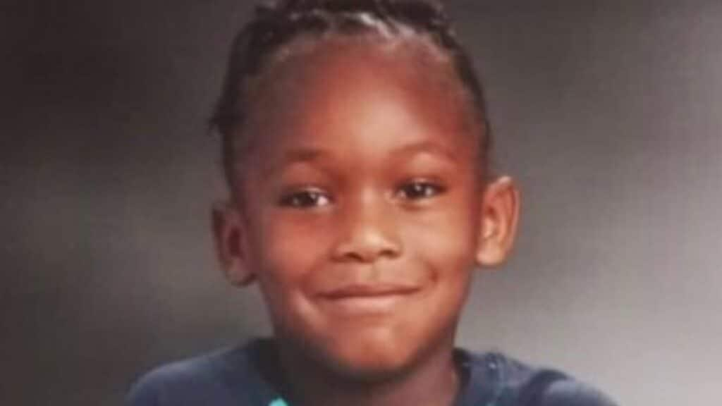 Seven-Year-Old South Carolina Boy Mauled to Death by Dogs While Walking With His Brother