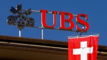 UBS, Banco do Brasil to create investment banking venture in South America