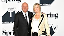 Kevin O'Leary's wife Linda had alcohol on breath after fatal crash: Warrant documents