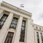 Fed eventually has to cut rates this year, market strategist says