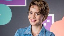 """Leandra Leal faz redação do Enem: """"Cinema para quem?"""""""