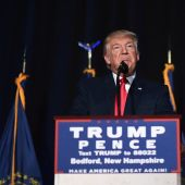 USA Today denounces Trump, tells audience he's 'unfit for the presidency'