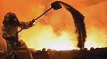 EU steelmakers' profits to peak this year, then soften slightly - Moody's