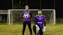 Sportstech: conheça as startups brasileiras que unem tecnologia e esporte