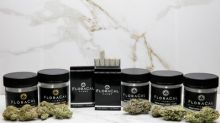 CannaRoyalty to Acquire 100% of California Licensed Producer FloraCal ®Farms, an Ultra-Premium Craft Cannabis Company