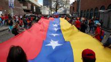 """Investigadores de ONU dicen que Maduro informó a la inteligencia venezolana sobre """"a quién apuntar"""""""