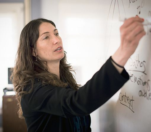 Nobody Wins When Colleges Hire Too Many Part-Time Professors